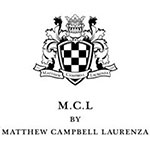 MATHEW CAMPBELL LAURENZA